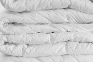 duvet blanket drycleaning drycleaner auckland