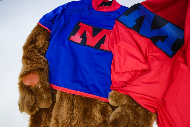 costume accessories drycleaner drycleaning specialist auckland