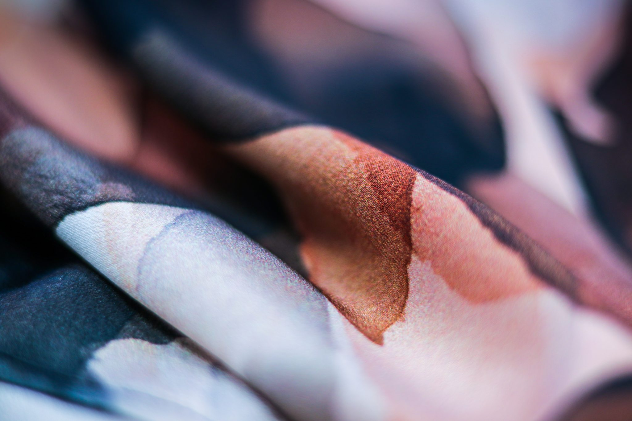 silk drycleaner drycleaning auckland