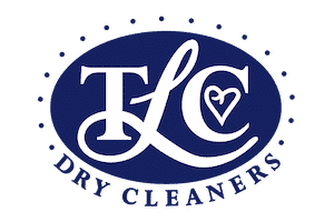 TLC Dry Cleaners